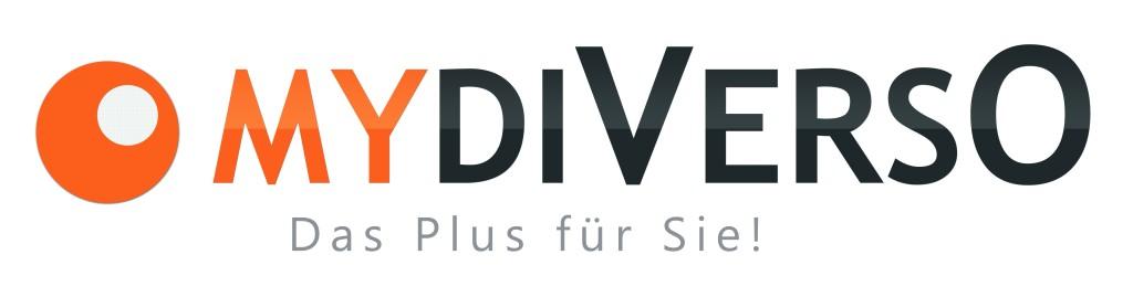 MydiVersO-Logo-weiß