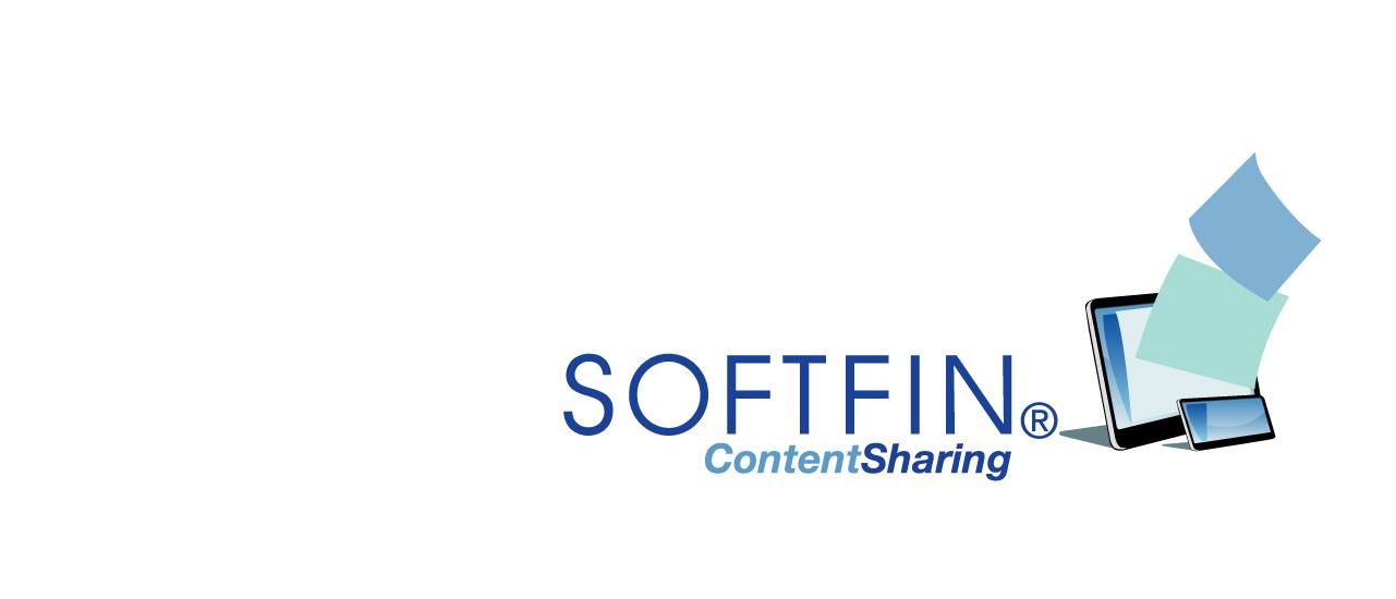 Softfin-Banner-Slider