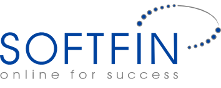 SOFTFIN® online for success