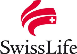 Swiss Life Pressebild