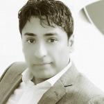 Murat Dursun - app4more -